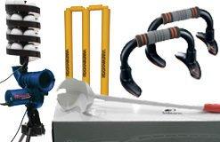 Cricket Accessories